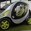 Le Salon de l'Auto de Genève 2011 : les informations pratiques