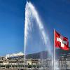 Un weekend inoubliable à Genève en voiture