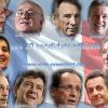 Résultats des élections en France