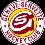 Geneve Servette Hockey 150x150 Hockey sur glace: Genève Servette reçoit Berne en finale