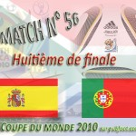 56 espagne portugal 150x150 Match Espagne Portugal à Genève Festifoot