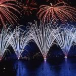 Feux1 3 150x150 Un feu d'artifice en hommage aux arts du cirque à Genève