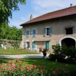 G DomaineMolards3 150x150 Genève : un vaste choix du côté de l'hébergement