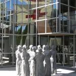 Geneve Musee Croix Rouge 150x150 Genève : la ville aux 40 musées