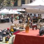 MarcheFusterie3 150x150 Découvrez le charme pittoresque des marchés de Genève