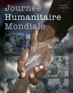 arton6421 237x300 La journée humanitaire mondiale Édition 2010