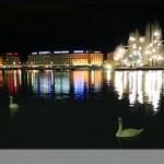 bandeau2 lifestyle 150x150 Pour découvrir la vie nocturne de Genève