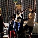 basket 150x150 Plus de 200 activités sportives et culturelles pour les jeunes