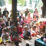 bim 150x150 Le plus grand festival suisse pour jeune public