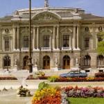 ch geneve theatre 7 150x150 Genève, une ville ouverte sur les arts