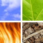 ecolo 150x150 Des fiches et des sites pour apprendre à économiser l'énergie