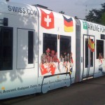 euro 2008 tramway swiss 150x150 Visiter Genève par tous ses transports