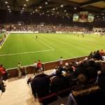 geneve indoors q22 150x150 Ressources sportives de la ville de Genève
