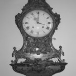 horloge4 150x150 Genève : la cité des horloges