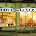 image hotel exterior entrance 1 150x150 Des hôtels pour tous les budgets