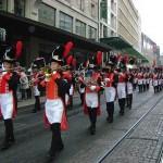 lEscalade centre ville de Geneve 150x150 Liste des événements annuels de Genève