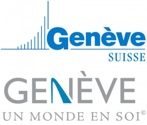 logo geneve tourisme ancien nouveau 300x256 La marque « Genève – Un Monde en Soi »