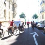paquis 150x150 Faites lessai gratuit dun vélo électrique