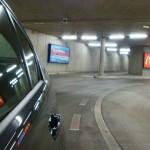 parking 150x150 Pas de problème pour stationner à Genève!
