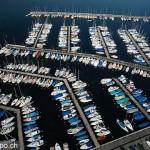 port 150x150 Accéder à Genève par toutes ses entrées (partie 2)