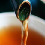 thé 150x150 Découvrir les thés du monde dans l'Aéroport International