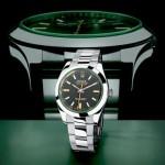 rolex milgauss watch 150x150 ROLEX : l'histoire d'un succès à l'échelle du monde