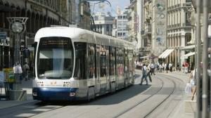 rue du rhone 300x168 La Rue du Rhône : deuxième rue la « plus chère » de » Suisse