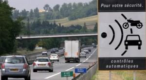 Radars 300x164 Un « super radar » est mis en service sur la route du Mont Blanc