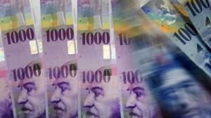 franc suisse billet 300x168 Salaire dans le canton: Outil de calcul