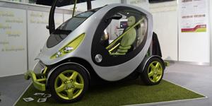peugeot Le Salon de l'Auto de Genève 2011 : les informations pratiques