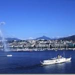 Genève 150x150 Photos du Jet deau Genève