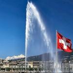Jet deau 150x150 Un weekend inoubliable à Genève en voiture